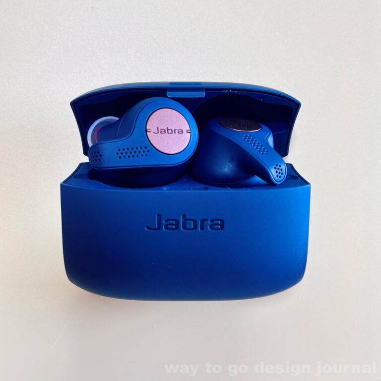 ワイヤレスイヤホンが耳から落ちる問題と対策と今後について… ちなみにJabra65t